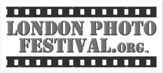 london-photo-festival