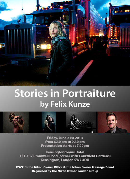stories-in-portraiture