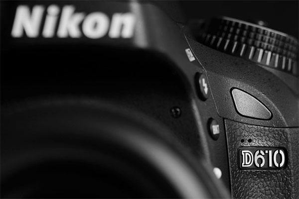 Nikon-workshop-Nikon-D610