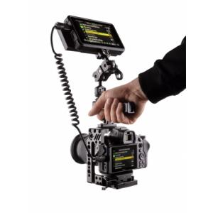 Nikon Z6II Movie Kit